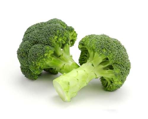 brocoli-large