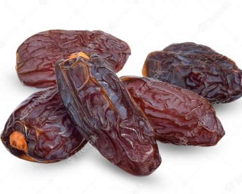 dried-date-isolated-white-clipping-path_26628-155