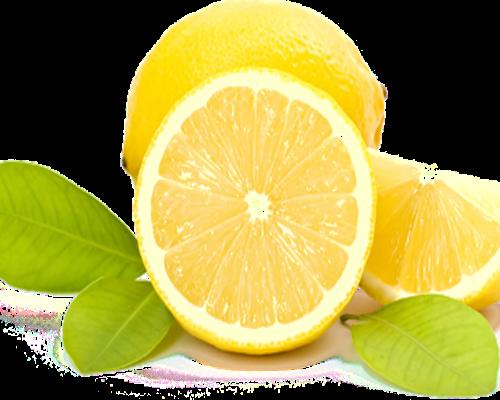 lemon-banner