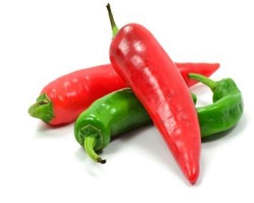 mixed-chillies-260nw-118531315